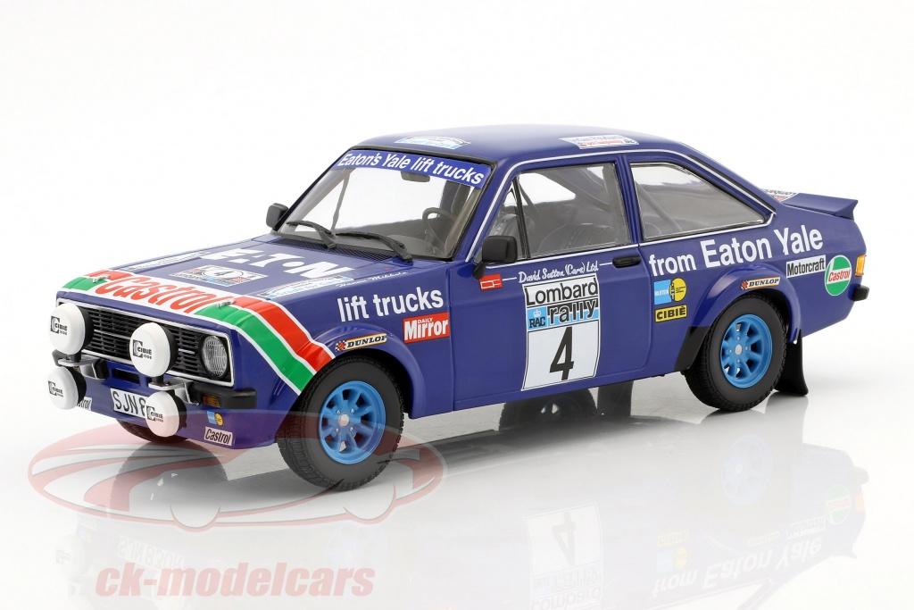 minichamps-1-18-ford-escort-rs-1800-no4-winner-rac-rally-1978-mikkola-hertz-155788704/