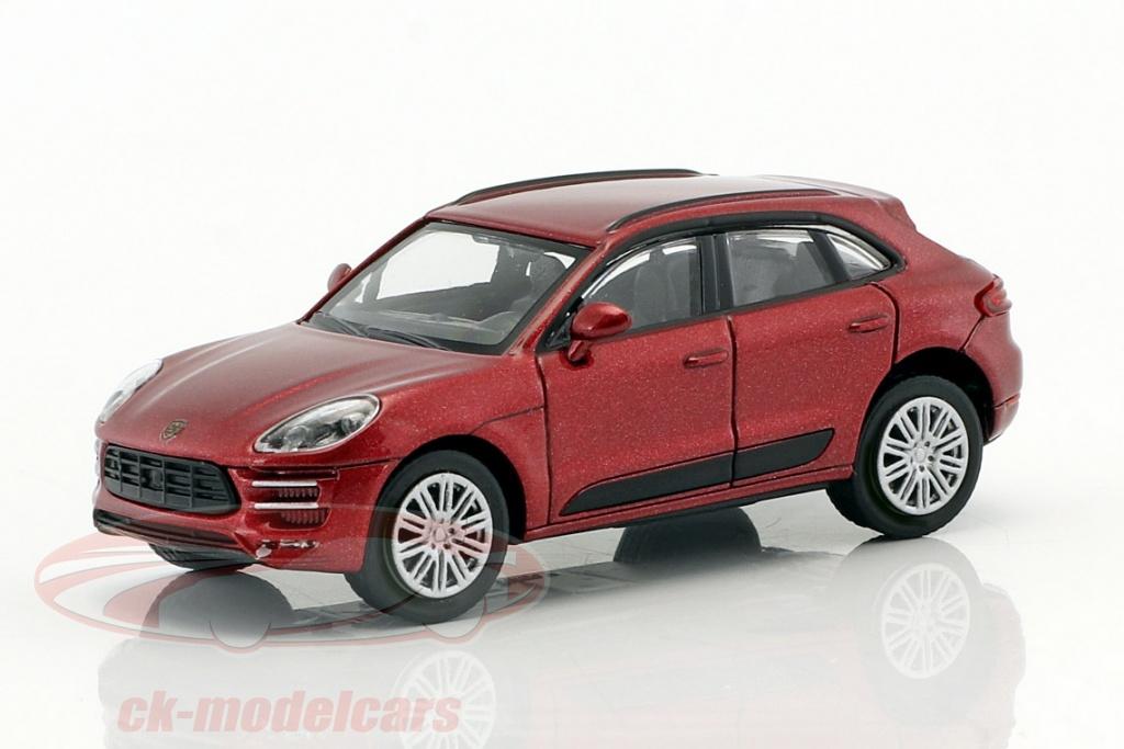 minichamps-1-87-porsche-macan-turbo-ano-de-construccion-2013-rojo-metalico-870067002/