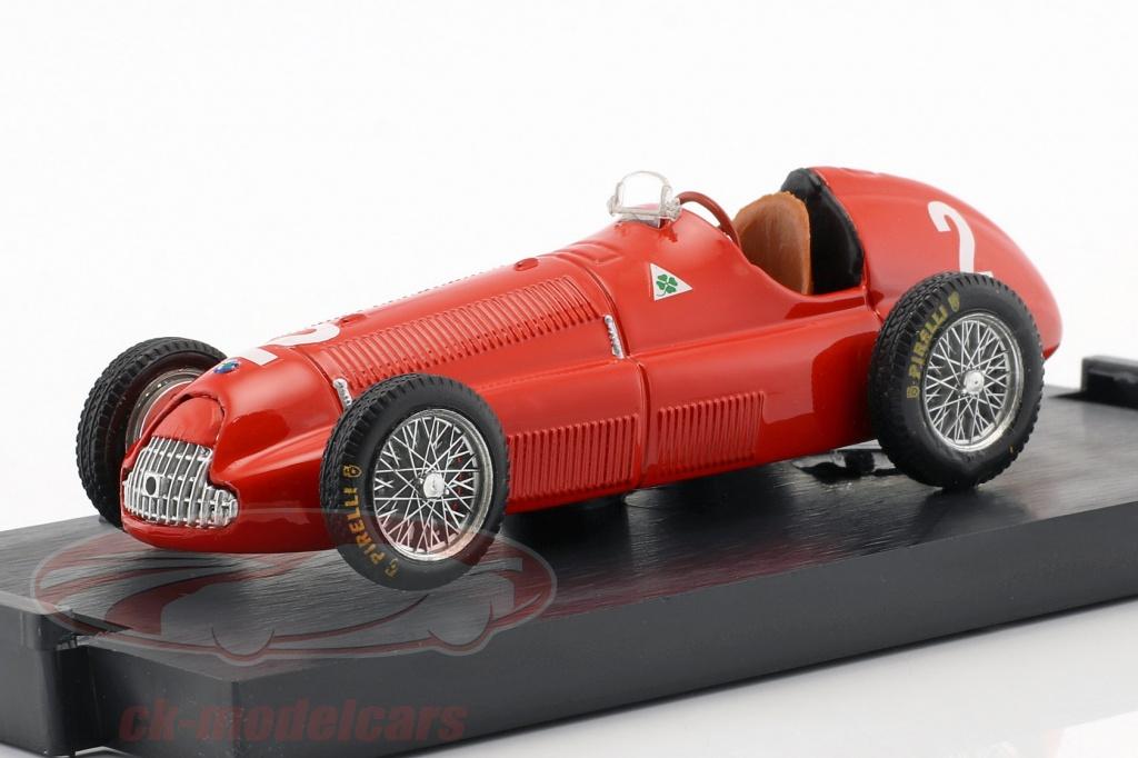 brumm-1-43-giuseppe-farina-alfa-romeo-158-no2-vencedor-gran-bretagna-e-europa-gp-formula-1-1950-r036b/