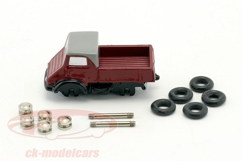 schuco-1-90-mercedes-benz-unimog-401-cas-de-montage-pour-le-petit-monteur-unimog-piccolo-450559600/