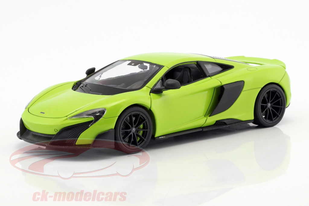 welly-1-24-mclaren-675lt-year-2017-light-green-24089gn/