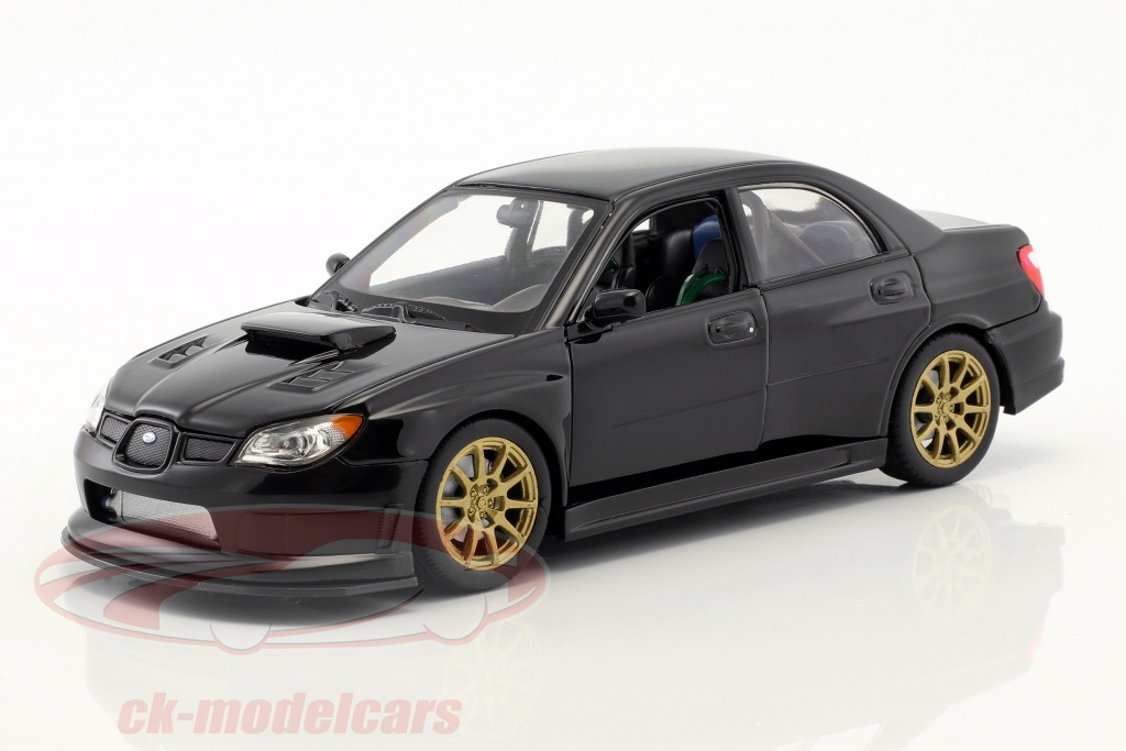 welly-1-24-subaru-impreza-wrx-sti-year-2010-black-22487sbk/
