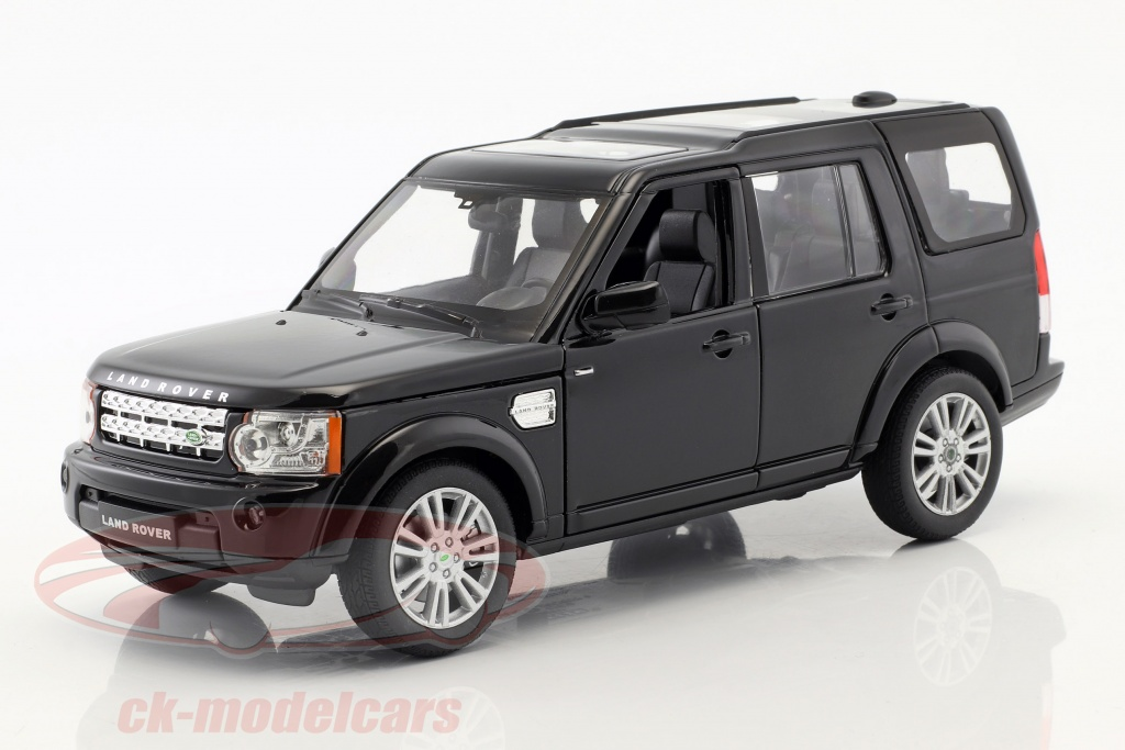 welly-1-24-land-rover-discovery-year-2010-black-24008bk/