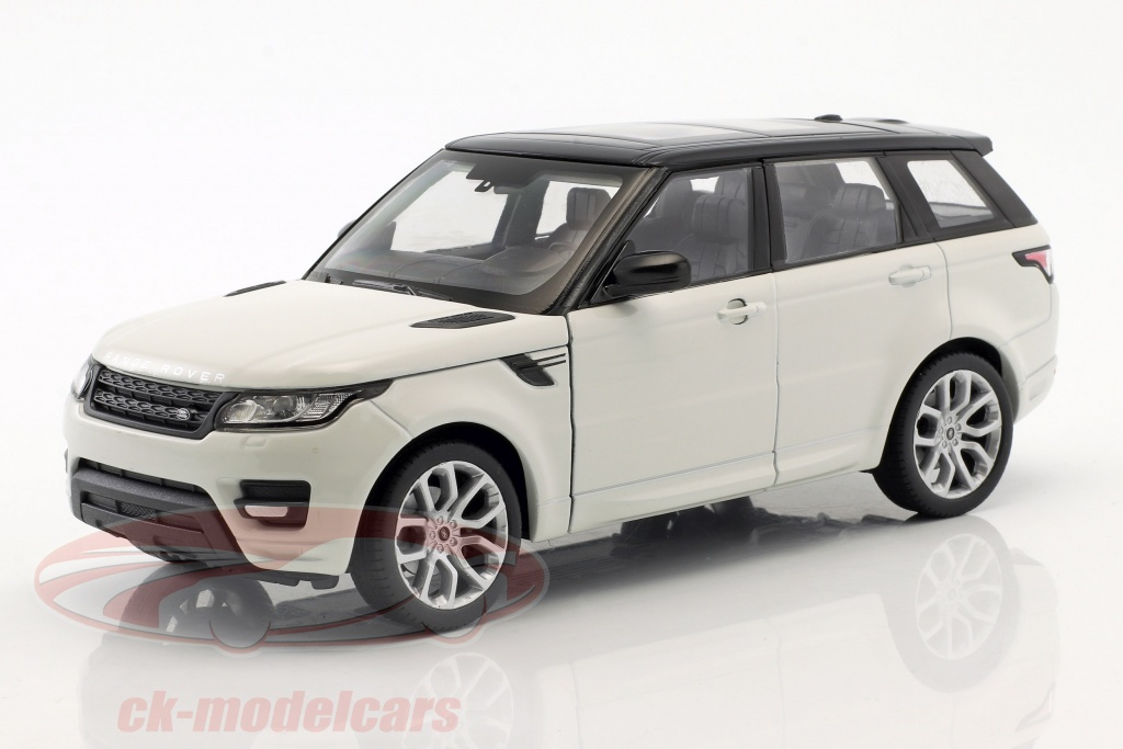 welly-1-24-range-rover-sport-year-2015-white-black-24059w/