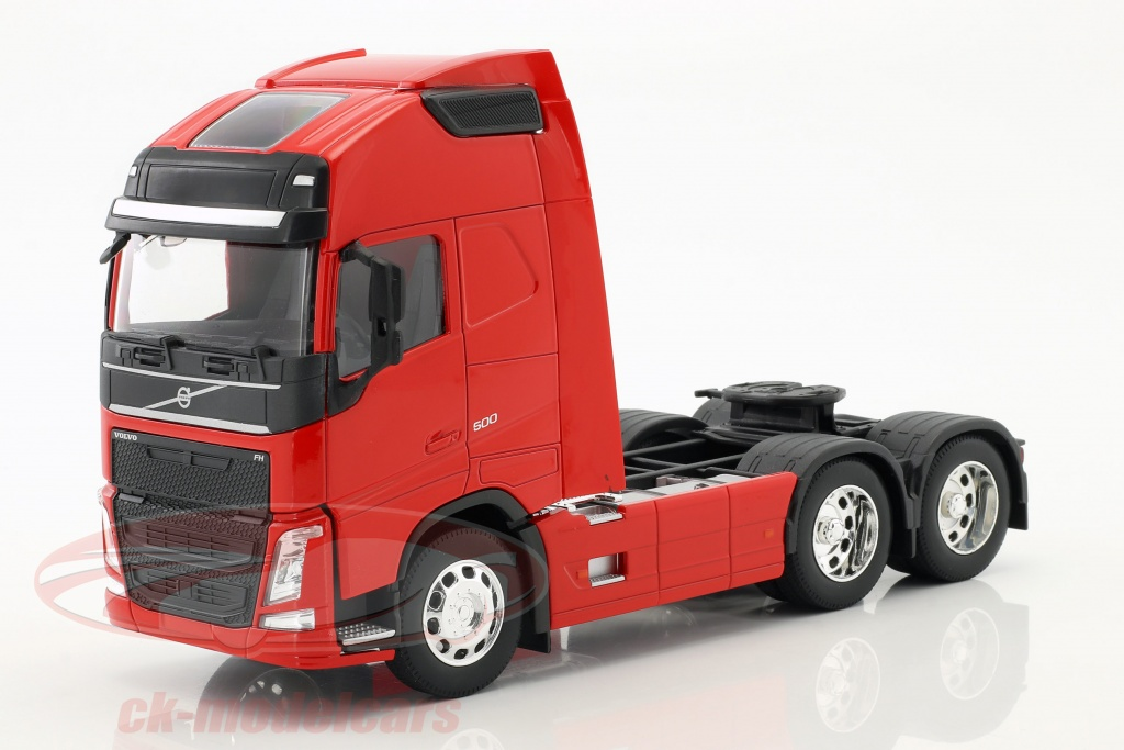 welly-1-32-volvo-fh-6x4-tractor-year-2016-red-32690lr/