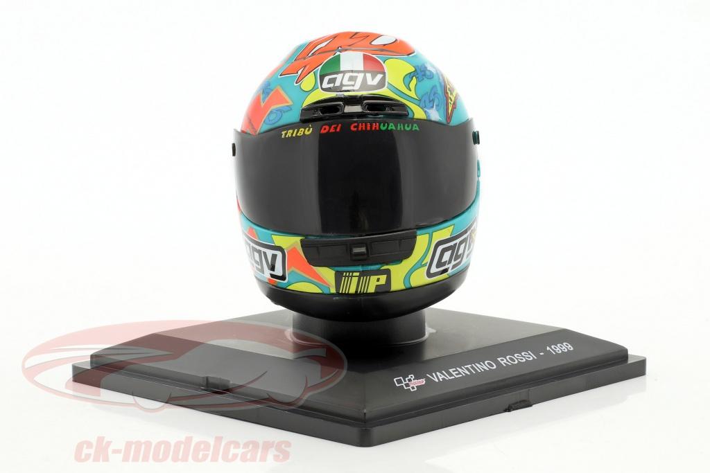 altaya-1-5-valentino-rossi-world-champion-250cm-1999-helmet-2-choice-gc008-2-wahl/