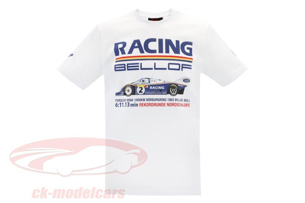 stefan-bellof-porsche-956k-t-shirt-opnemen-lap-6-1113-min-nuerburgring-1983-wit-bs-19-102/s/