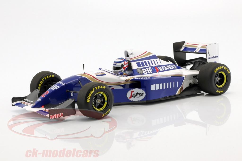 minichamps-1-12-nigel-mansell-williams-fw16-no2-comeback-fransk-gp-formel-1-1994-127941202/