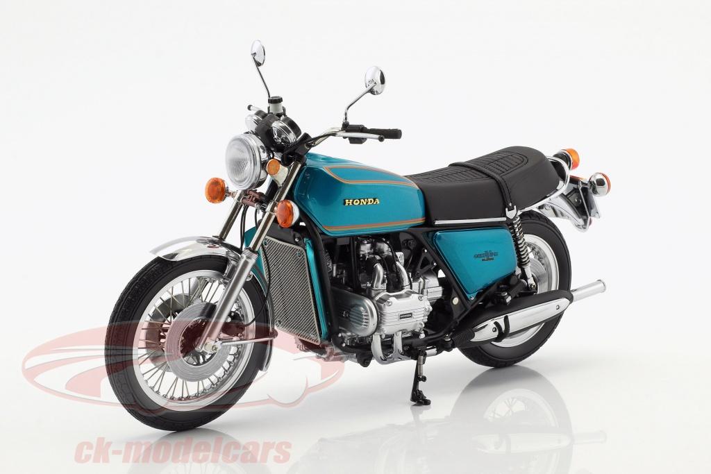 minichamps-1-12-honda-goldwing-gl-1000-k0-opfrselsr-1975-turkis-metallisk-122161600/