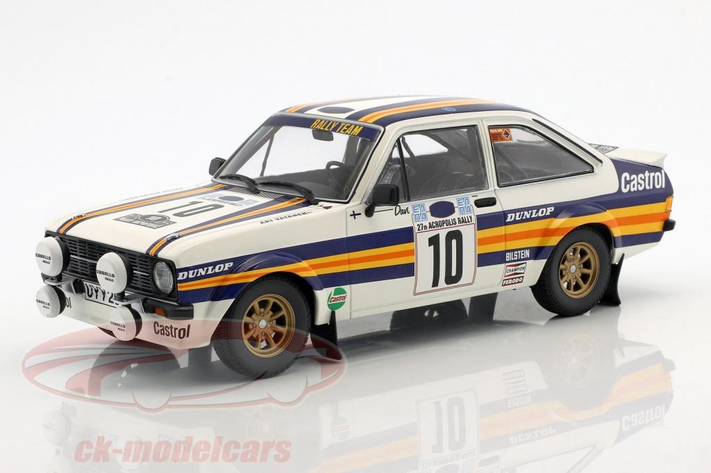 minichamps-1-18-ford-escort-rs-1800-no10-winner-rallye-acropolis-1980-vatanen-richards-155808710/