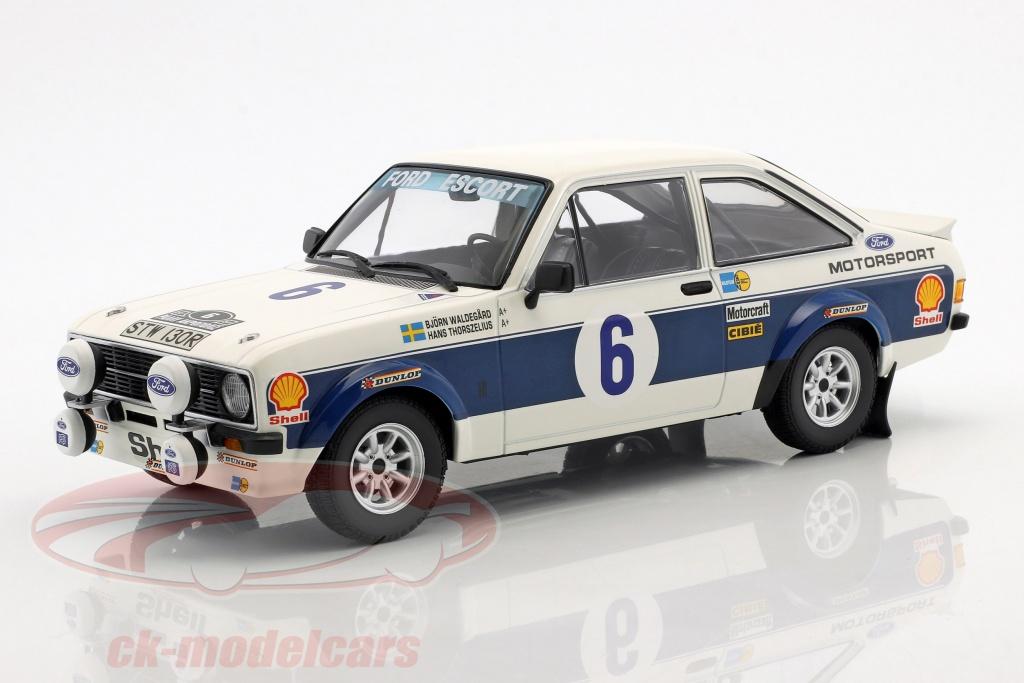 minichamps-1-18-ford-escort-rs-1800-no6-vincitore-rallye-acropoli-1977-waldegaard-thorszelius-155778706/