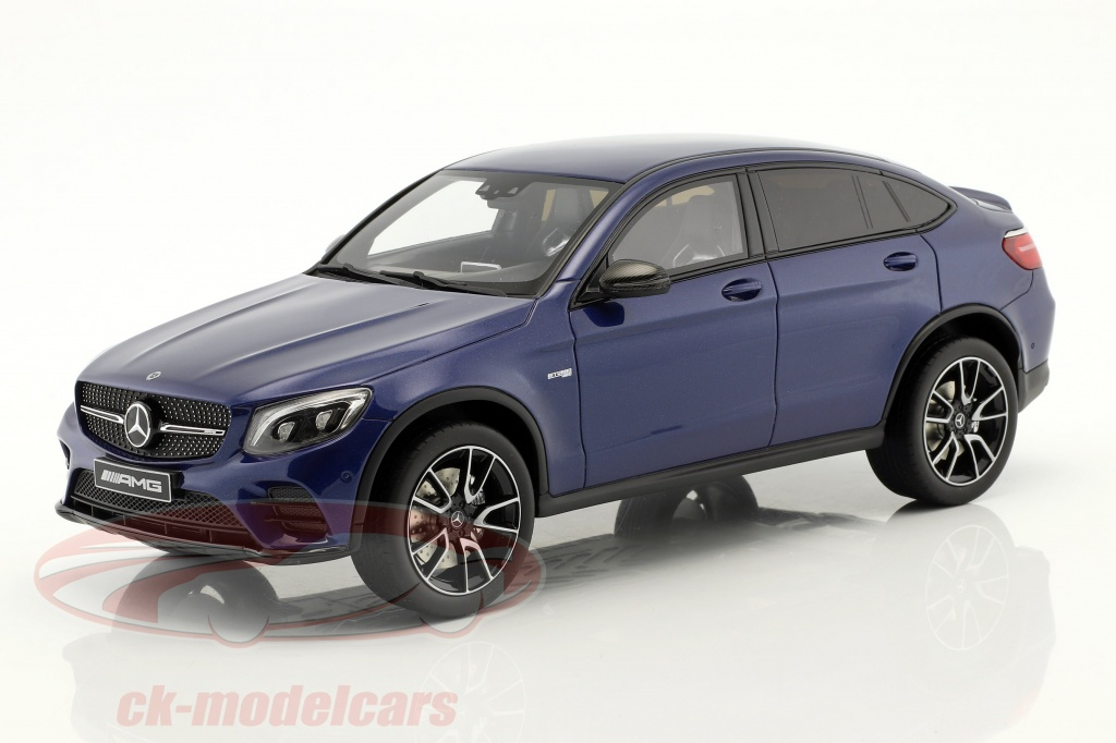 gt-spirit-1-18-mercedes-benz-amg-glc-43-coupe-brilliant-blue-b66960468/