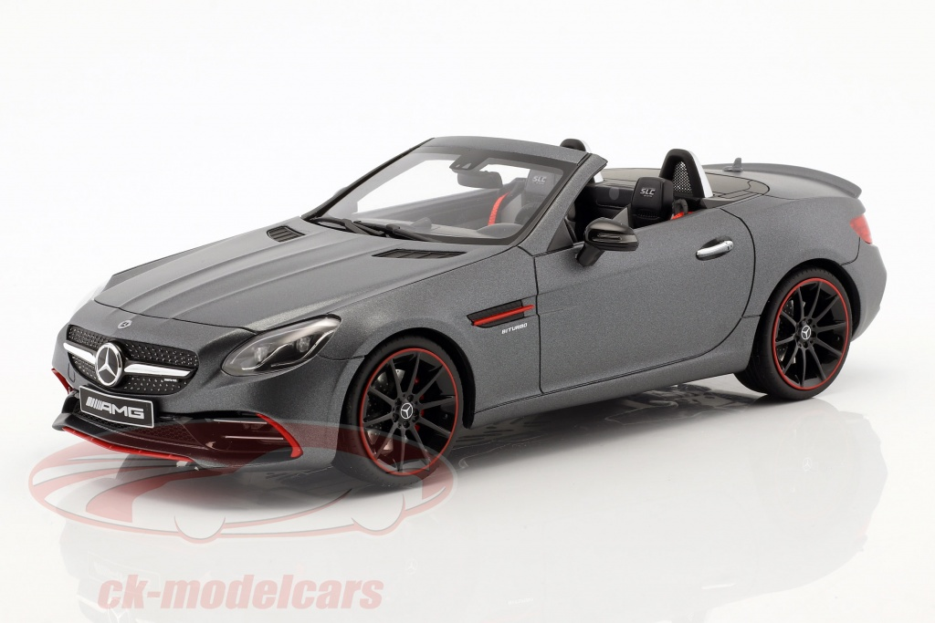 gt-spirit-1-18-mercedes-benz-amg-slc-43-coupe-designo-selenite-gray-magno-b66960466/