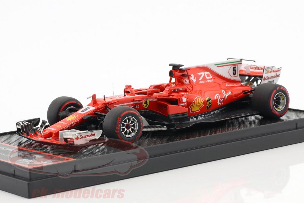 bbr-models-1-43-sebastian-vettel-ferrari-sf70h-no5-3th-italian-gp-formula-1-2017-bbrc203a/