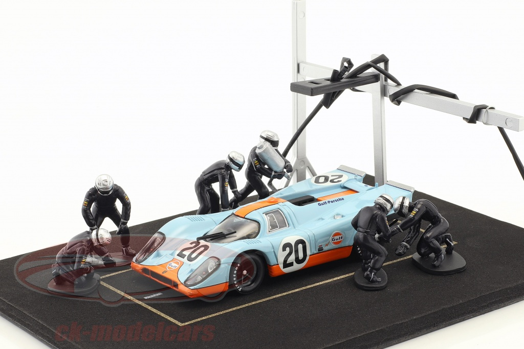 ixo-1-43-pit-stop-mechanic-set-with-6-characters-and-equipment-blue-fig002set/