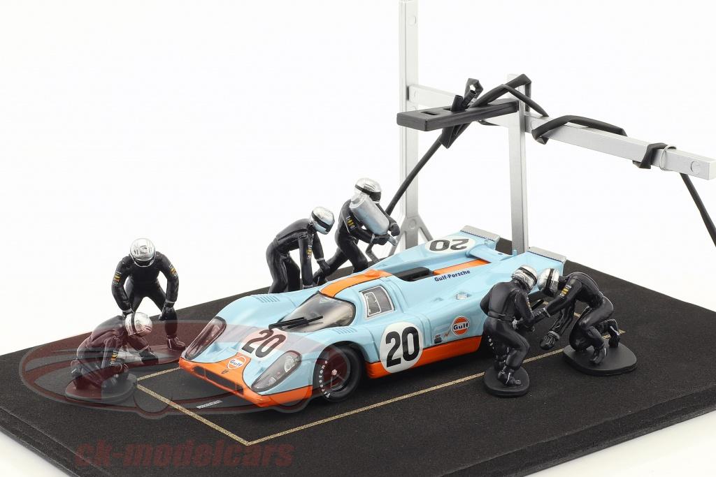 ixo-1-43-pit-stop-mechaniker-set-mit-6-figuren-und-zubehoer-blau-fig002set/