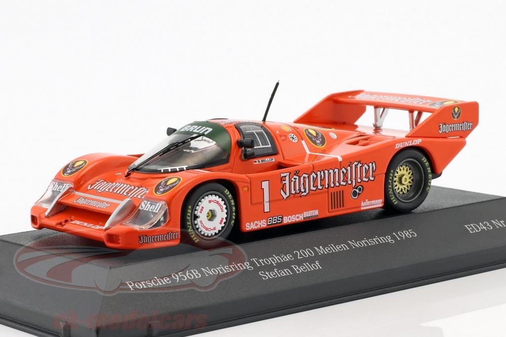 cmr-1-43-porsche-956b-no1-5th-norisring-trophy-200-miles-norisring-1985-bellof-sbc025/