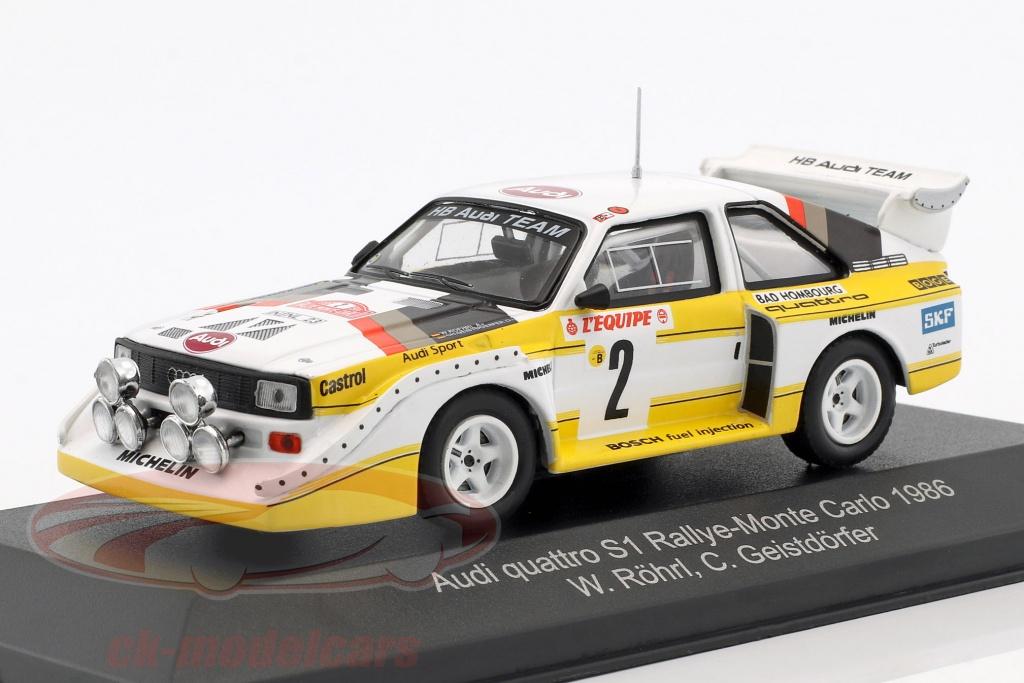 cmr-1-43-audi-quattro-sport-e2-night-version-no2-cuarto-rallye-monte-carlo-1986-roehrl-geistdoerfer-wrc003b/