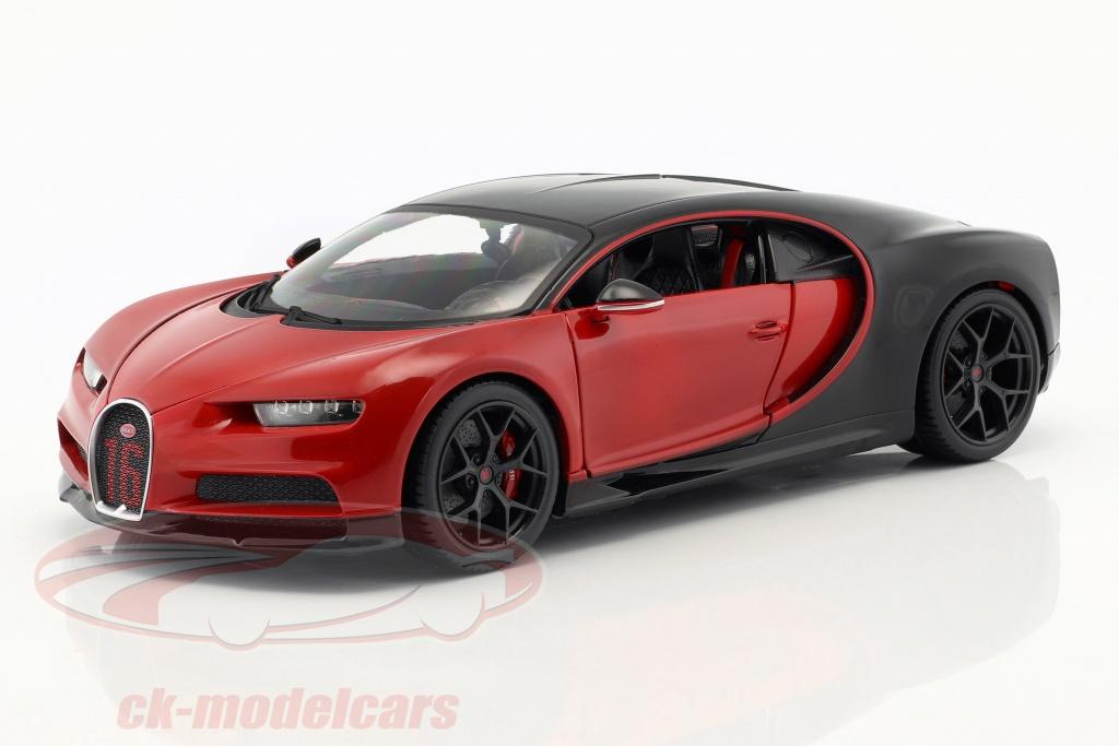 bburago-1-18-bugatti-chiron-sport-16-rood-zwart-18-11044/