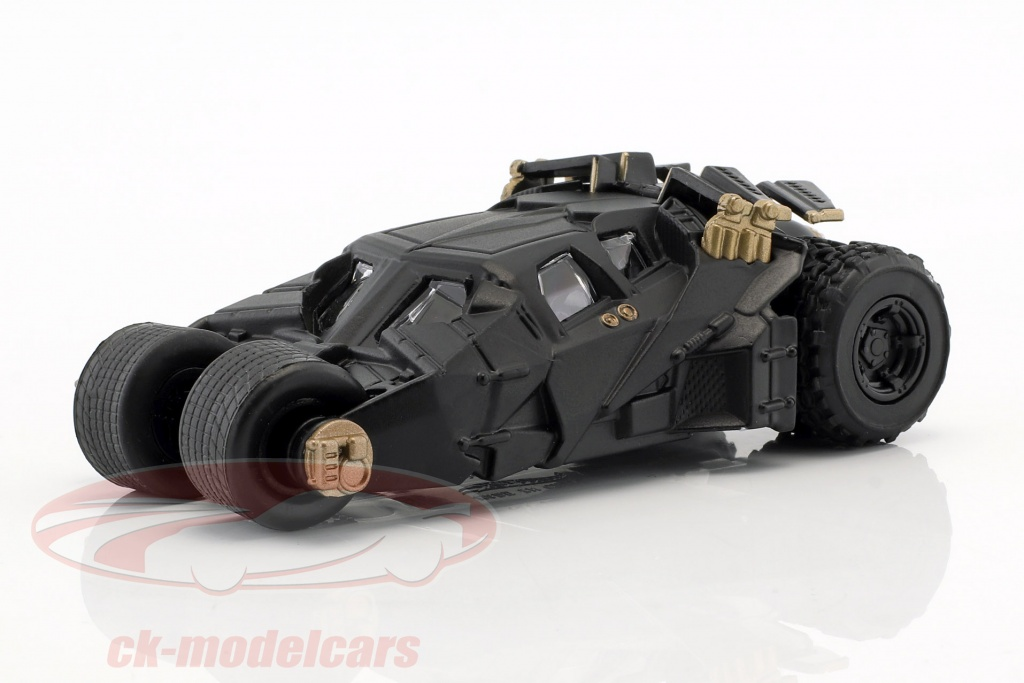 hotwheels-elite-1-50-batmobile-from-the-film-the-dark-knight-triology-black-one-bly18/