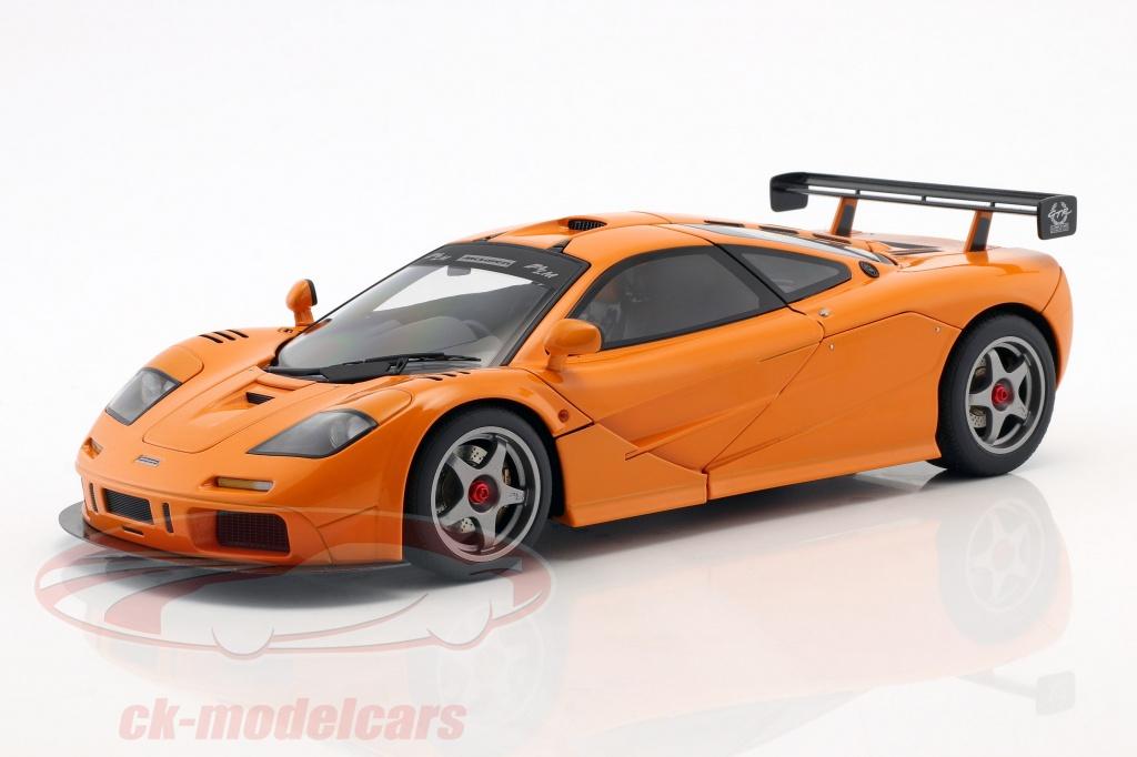 autoart-1-18-mclaren-f1-lm-edizione-anno-1995-arancione-76011/