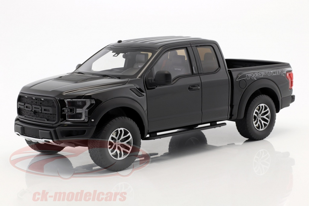 gt-spirit-1-18-ford-raptor-f150-year-2017-black-gt781/