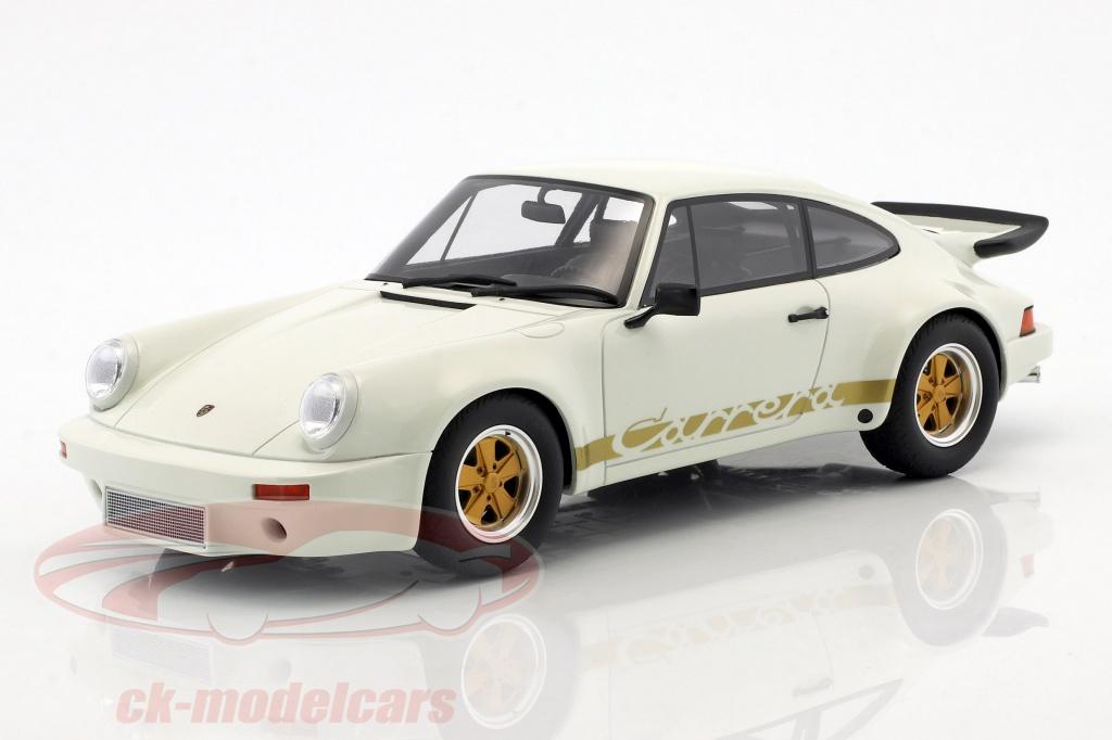 gt-spirit-1-18-porsche-911-30-rs-1974-grand-prix-gt223/
