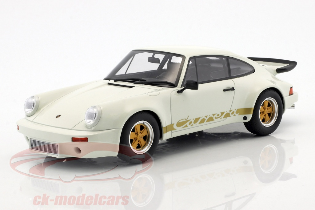 gt-spirit-1-18-porsche-911-30-rs-year-1974-grand-prix-white-gt223/