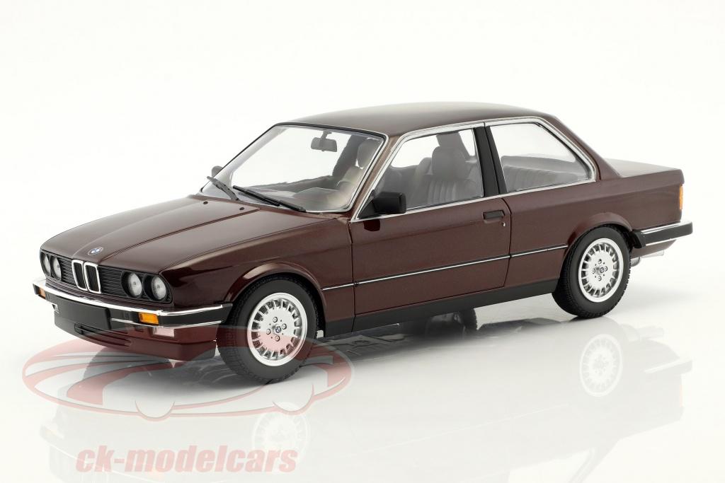 minichamps-1-18-bmw-323i-e30-year-1982-dark-red-metallic-155026007/