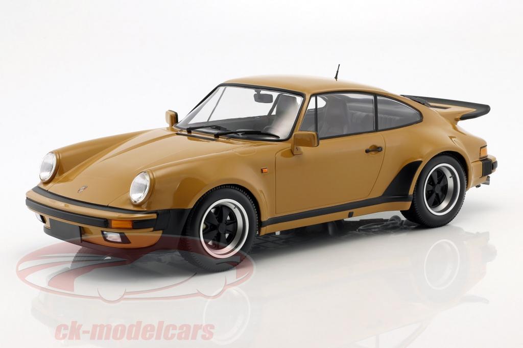 minichamps-1-12-porsche-911-930-turbo-ano-de-construcao-1977-bronzeado-amarelo-125066113/