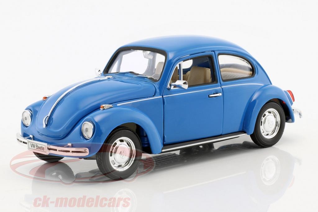 welly-1-24-volkswagen-vw-beetle-annee-1959-bleu-22436b/