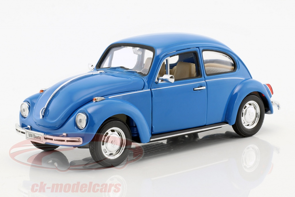 welly-1-24-volkswagen-vw-beetle-year-1959-blue-22436b/