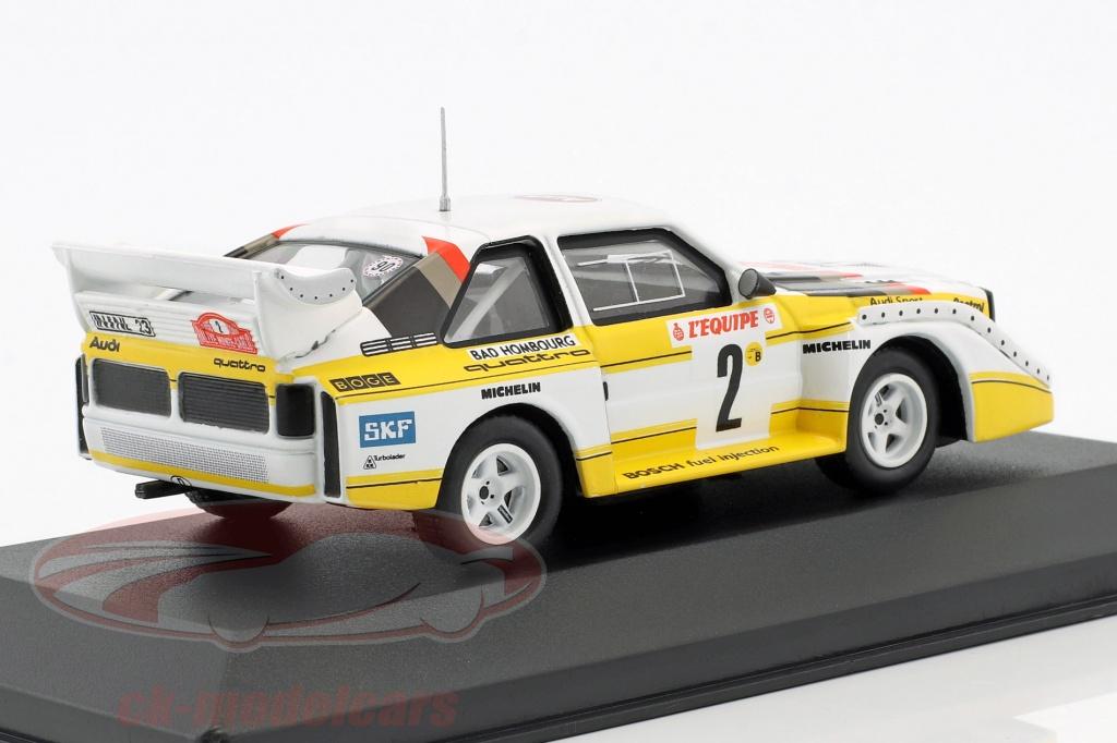 cmr-1-43-audi-quattro-sport-e2-no2-cuarto-rallye-monte-carlo-1986-roehrl-geistdoerfer-wrc003/