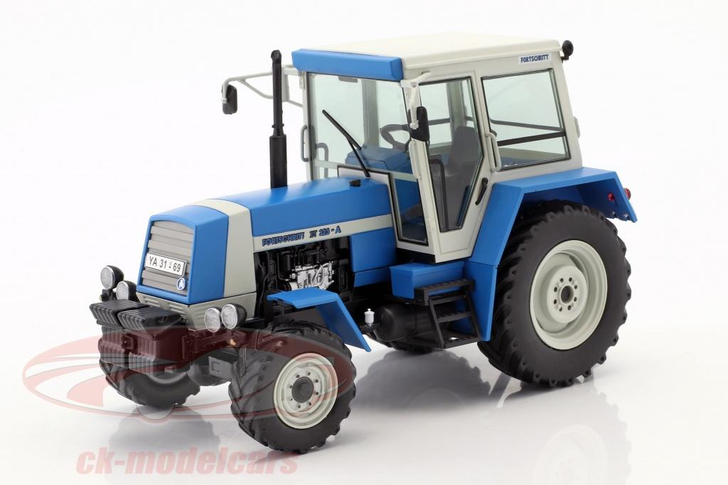 schuco-1-32-fortschritt-zt-323-azul-450782500/