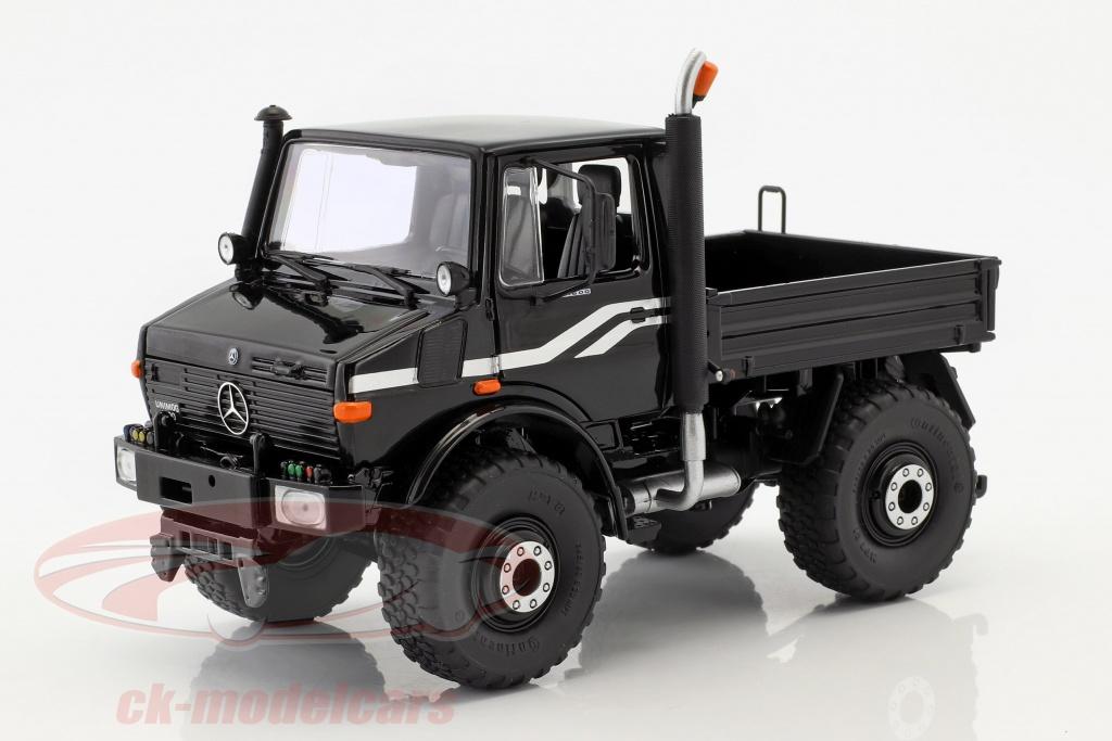 schuco-1-32-mercedes-benz-unimog-u1600-negro-450772300/