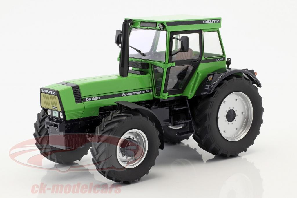 schuco-1-32-deutz-dx-250-green-450768800/