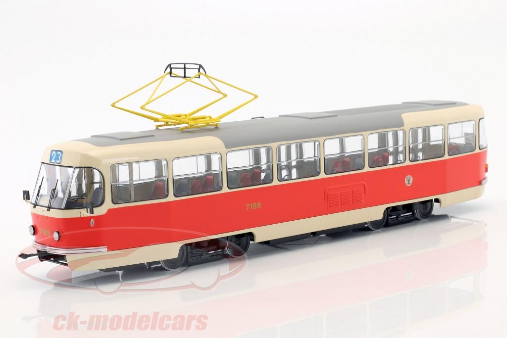 premium-classixxs-1-43-tatra-t3-tram-prague-beige-red-pcl47094/