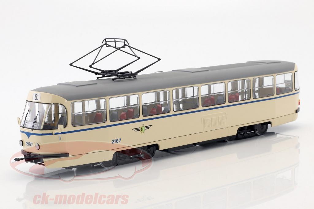 premium-classixxs-1-43-tatra-t4-bonde-leipziger-verkehrsbetriebe-bege-pcl47095/