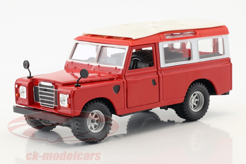 bburago-1-24-land-rover-series-ii-rood-wit-18-22063r/
