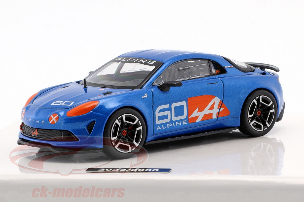 norev-1-43-alpine-a60-celebration-lemans-7711782399/