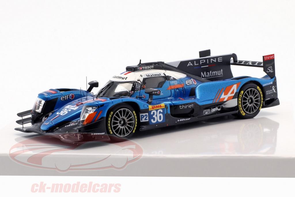 spark-1-43-alpine-a470-no36-vinder-lmp2-klassen-24h-lemans-2018-6020080199/