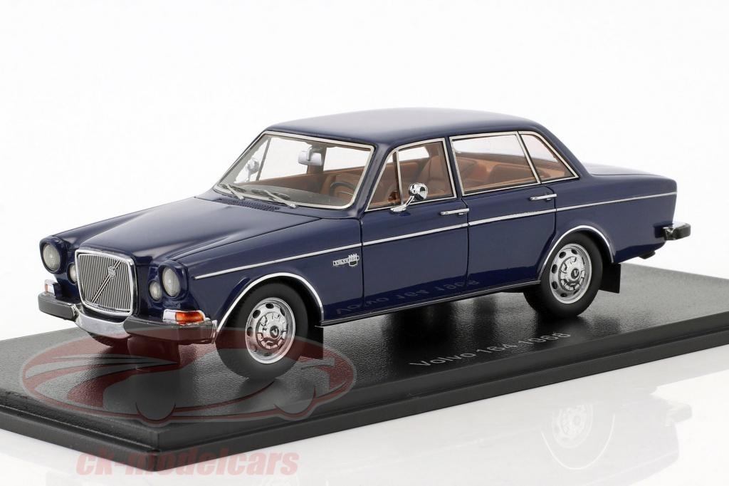 neo-1-43-volvo-164-year-1968-dark-blue-neo49554/