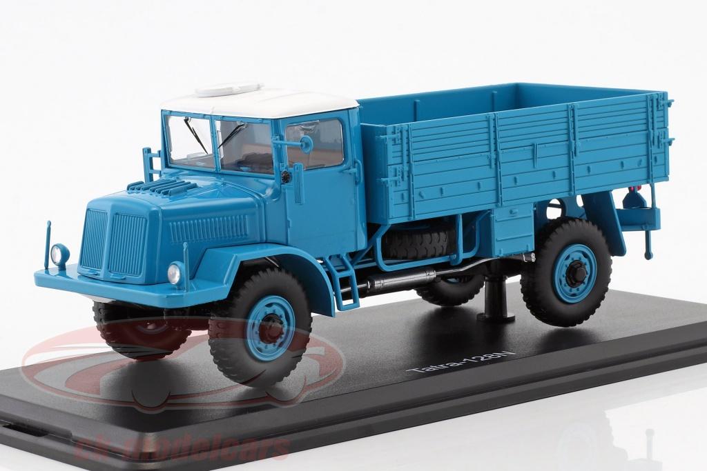 premium-classixxs-1-43-tatra-128n-vrachtwagen-bouwjaar-1951-blauw-wit-pcl47076/