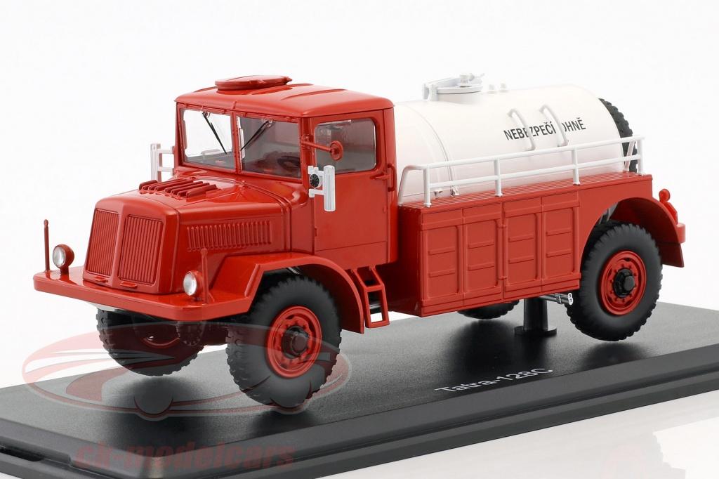 premium-classixxs-1-43-tatra-128c-tanker-year-1951-red-white-pcl47078/