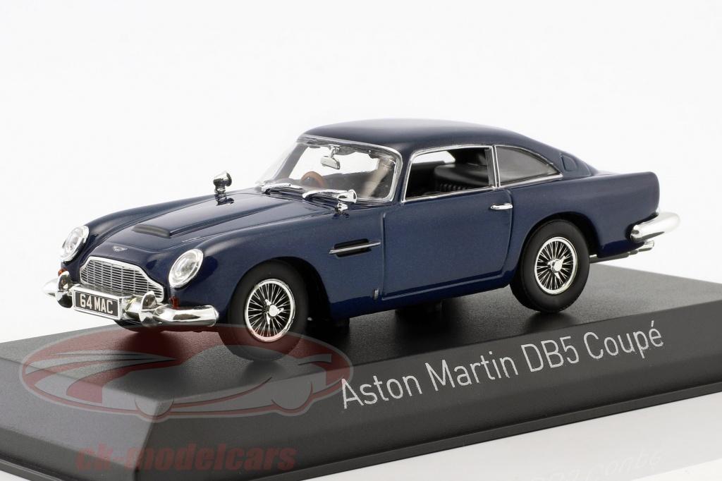 norev-1-43-aston-martin-db5-coupe-ano-de-construccion-1964-noche-azul-270504/
