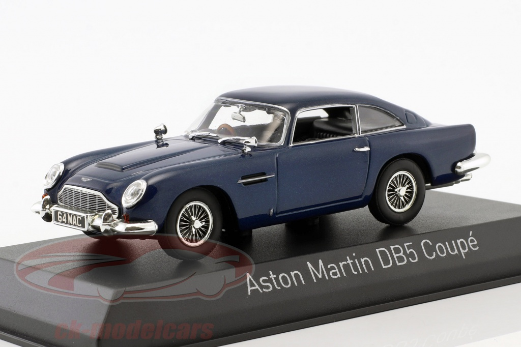 norev-1-43-aston-martin-db5-coupe-opfrselsr-1964-nat-bl-270504/
