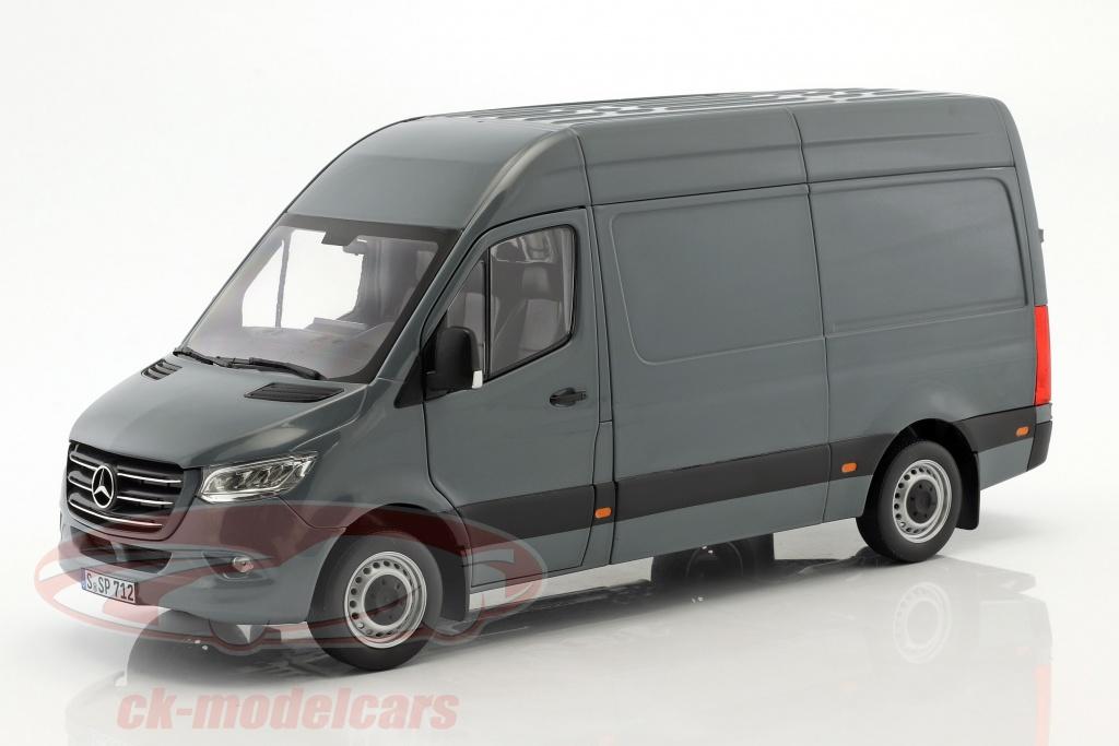 norev-1-18-mercedes-benz-sprinter-furgoneta-ano-de-construccion-2018-azul-gris-183423/