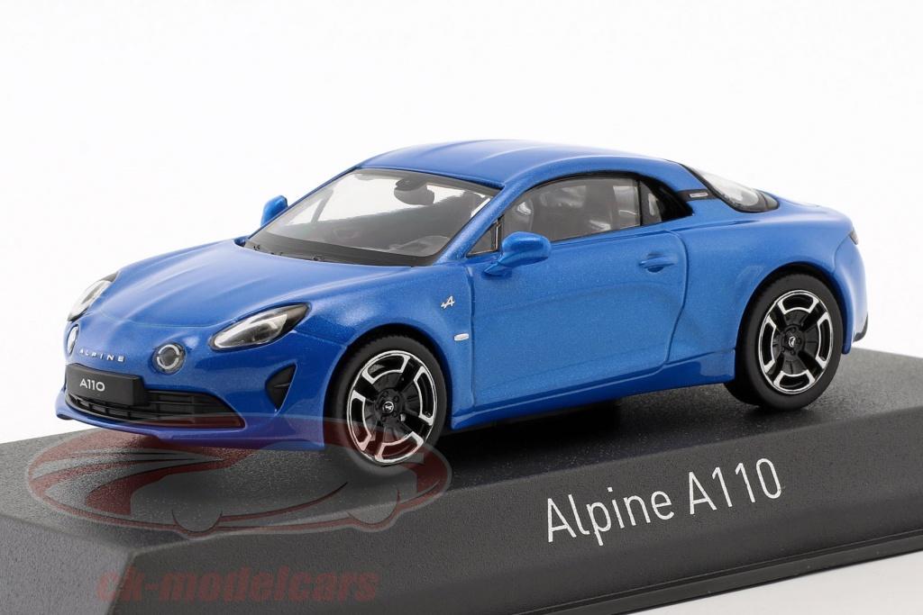 norev-1-43-alpine-a110-legende-ano-de-construccion-2018-alpine-azul-517865/