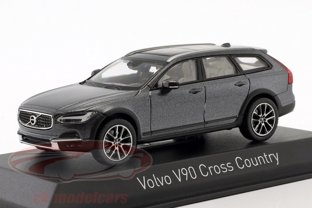 norev-1-43-volvo-v90-cross-country-ano-de-construccion-2017-savile-gris-870067/