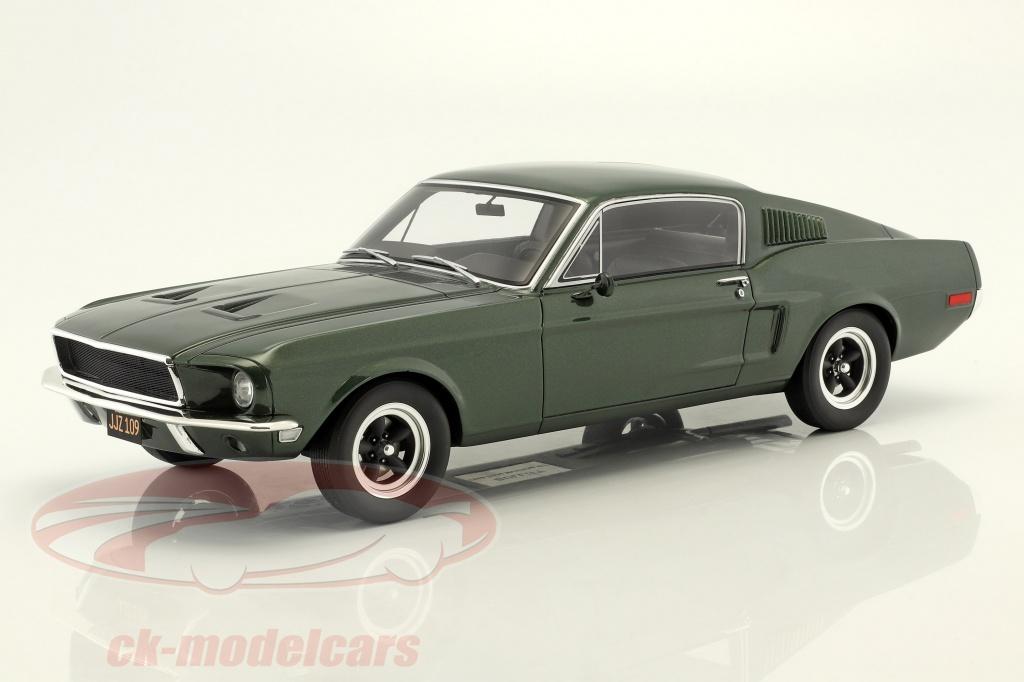 gt-spirit-1-12-ford-mustang-gt-steve-mcqueen-pelcula-bullitt-1968-verde-oscuro-gtus011/